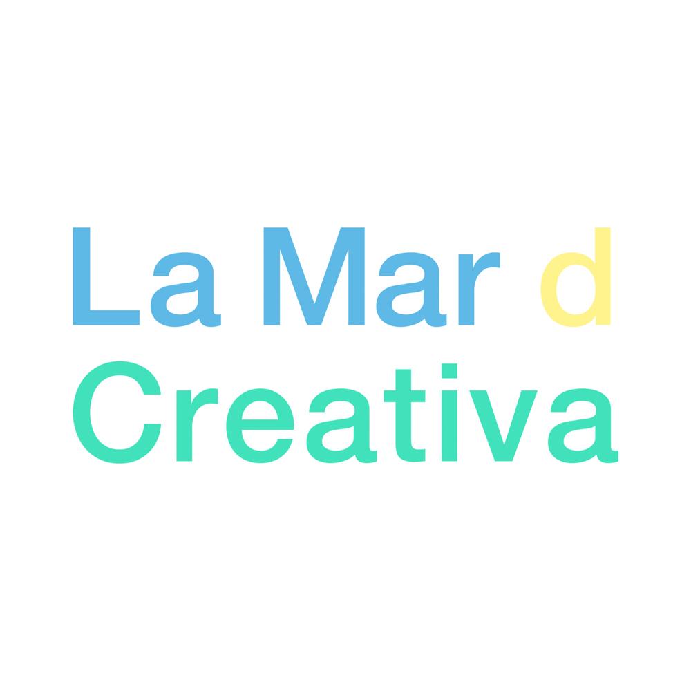 la_mar_d_creativa